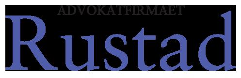 Advokatfirmaet Rustad
